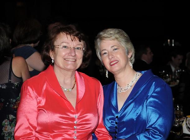 forum california houstons lesbian mayor married